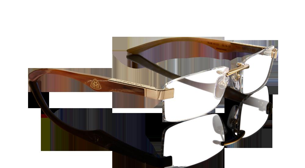 6b794c695094 Precious – MAYBACH EYEWEAR – Luxury Sunglasses   Optical Frames