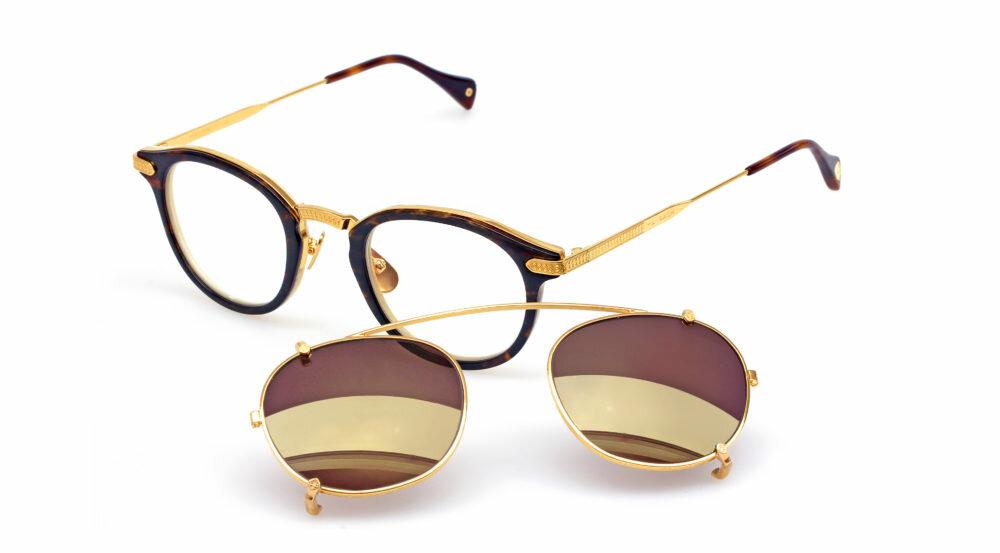 4ad503375d1 Maybach Eyewear Collection. Home → Maybach Eyewear Collection. Sun  Collection – MAYBACH EYEWEAR – Luxury Sunglasses   Optical Frames