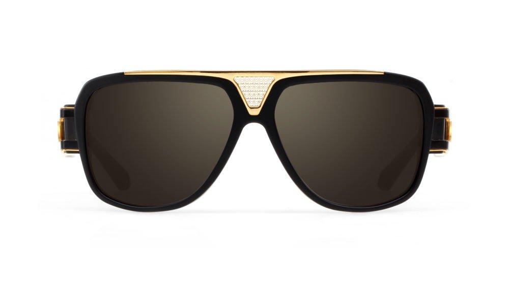 392c04c2757 The Boss – MAYBACH EYEWEAR – Luxury Sunglasses   Optical Frames