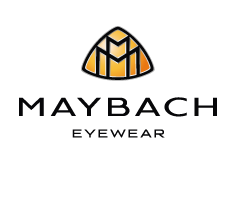 MAYBACH EYEWEAR - Luxury Sunglasses & Optical Frames