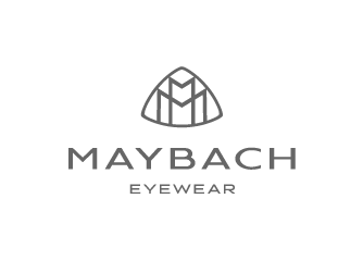 maybach eyewear – luxury sunglasses & optical frames