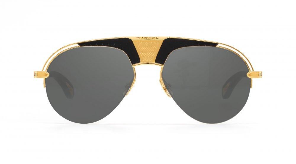 f8e79804957 Sun Collection – MAYBACH EYEWEAR – Luxury Sunglasses   Optical Frames